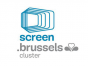 screen Brussels cluster