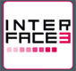 Interface3